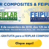 FEIPLAR COMPOSITES & FEIPUR