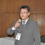 Palestrante: Cláudio Henrique Martins