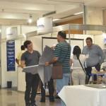 Expositor: Micrometics Comércio e Representações Ltda.