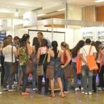 Expositor: Armil Mineração do Nordeste Ltda.