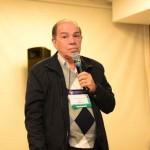 Coordenador de Painel: Egon Antonio Torres Berg