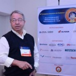 Minicurso: Prof. Sebastião Ribeiro