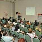 Plenária: Rodrigo Moreno