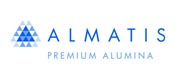 patrocinador_banner_almatis