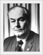 Albert L. Gerard