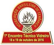 etv-2016-logo-2
