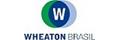 patrocinador_wheaton2