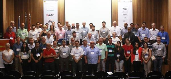 35_participantes