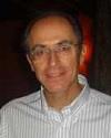 Mauro Akerman
