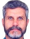 Prof. José de Anchieta Rodrigues