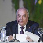 06 - Presidente da ABCERAM - Antonio Carlos de Camargo