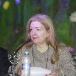 07 - Presidente: Eliana Navarro dos Santos Muccillo