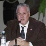 08 - Diretori da ABCERAM - Samuel M. Toffoli
