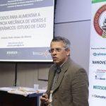 26 - Palestrante: Antonio P. Novaes de Oliveira