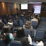 50 - Flagrante da Plenária do Prof. Ricardo H. R. Castro