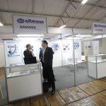 96 - Estande: Altmann / Nanovea