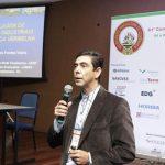 54 - Plenarista: Carlos Mauricio Fontes Vieira