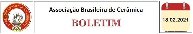 Associação Brasileira de Cerâmica - ABCERAM