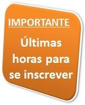 Importante-2