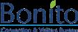 Convention_Bonito-MS