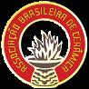 Associação Brasileira de Cerâmica-ABCERAM