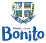 Prefeitura-Bonito-MS
