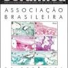 Revista Cerâmica, No. 378, publicada com patrocínio do CONFEA