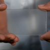 Video: Next-gen Gorilla Glass improves both scratch and drop resistance