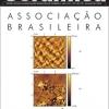 Revista Cerâmica, No. 379, publicada com patrocínio do CONFEA