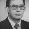 Nota de falecimento - Prof. Dr. Alexandre Romildo Zandonadi