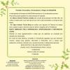 Prezados Associados, Fornecedores e Amigos da ABCERAM