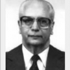Nota de Falecimento: Dr. Marcello Ruy Vicente de Azevedo, Ex-Presidente da ABCERAM