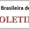 Novos Associados (Kimberlite, Procer e Refratek)