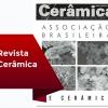 Revista-Ceramica-382