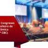 65° Congresso Brasileiro de Cerâmica