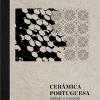 Novo projeto editorial da APICER – Associação Portuguesa das Indústrias de Cerâmica e de Cristalaria.