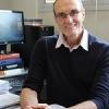 Prof. Pandolfelli é reeleito para o Advisory Board da World Academy of Ceramics