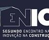 2° ENICS – Encontro Nacional de Inovação na Construção a Seco
