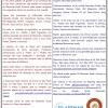 3º Encontro Técnico Vidreiro da ABCERAM & Glassman South America