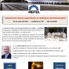 Curso Gratuito: Conhecimento Técnico Especializado em Refratários AZS Eletrofundidos