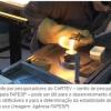 Novo modelo torna mais fácil prever a cristalização de partículas vítreas