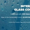 Şişecam International Glass Conference
