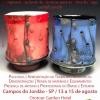 Contaf - Congresso Nacional de Técnicas para as Artes do Fogo