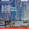 Pan American Ceramics Congress and Ferroelectrics Meeting of Americas