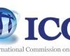 Rumo a uma Declaração das Nações Unidas de 2022 como o Ano Internacional do Vidro