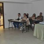 Minicurso: Profª Elvira Fortunato