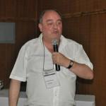 Minicurso: Profº Rodrigo Moreno