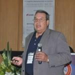 Plenária: Profº Rodrigo Martins