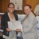 Prêmio de Melhor Trabalho de Pós-Graduando