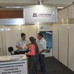 Expositor: Labcontrol Instrumentos Científicos Ltda.